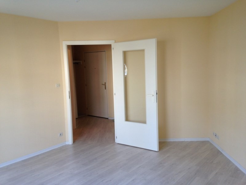 Location appartement Ostwald 399€ CC - Photo 3