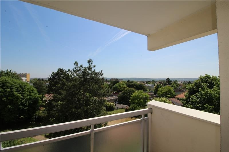 Vente appartement Chatou 140 000€ - Photo 4