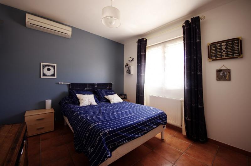 Deluxe sale house / villa Villelongue dels monts 582000€ - Picture 6