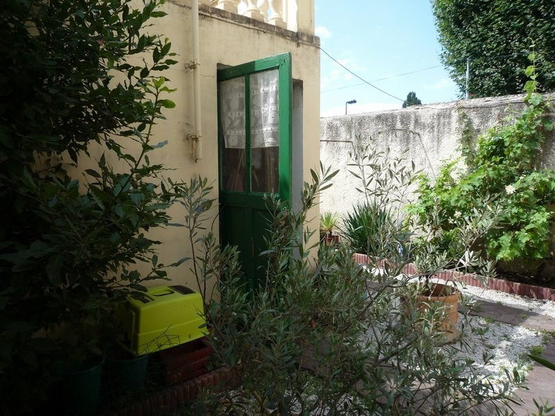 Vente maison / villa Orange 160000€ - Photo 2