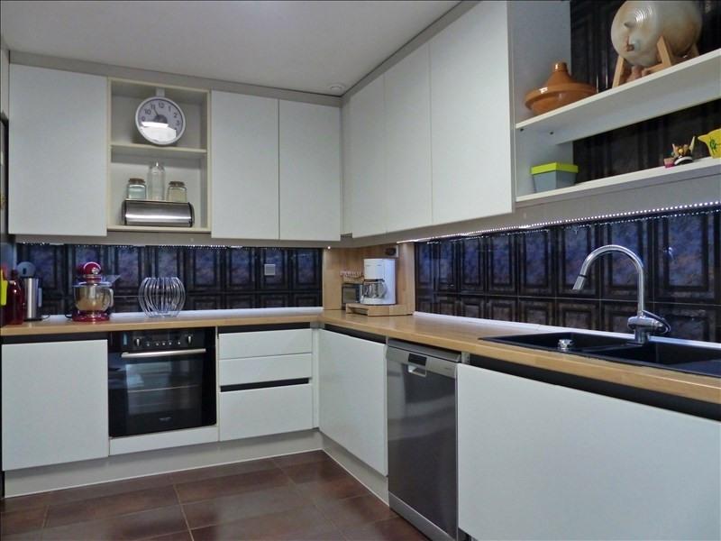 Sale house / villa Maureilhan 222000€ - Picture 6