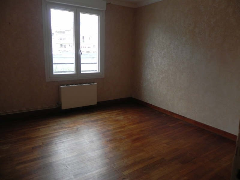 Vente appartement Perros guirec 95 400€ - Photo 5