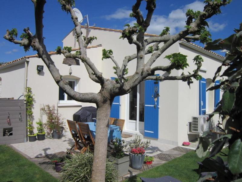 Sale house / villa Les mathes 299250€ - Picture 8