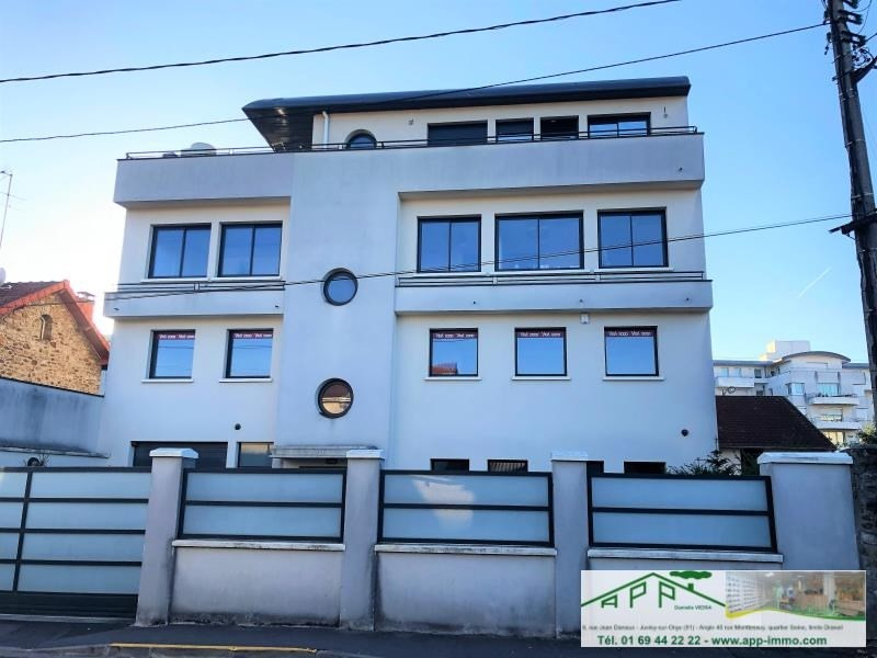 Vente immeuble Viry chatillon 988 000€ - Photo 2