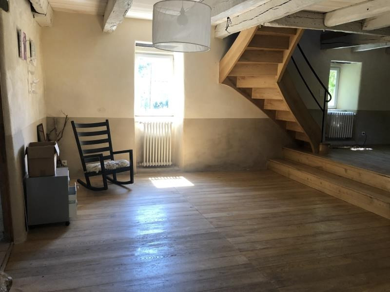Sale house / villa Rignac 270000€ - Picture 5