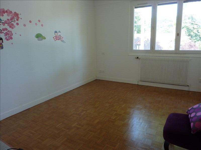 Vente maison / villa Bures sur yvette 480000€ - Photo 9