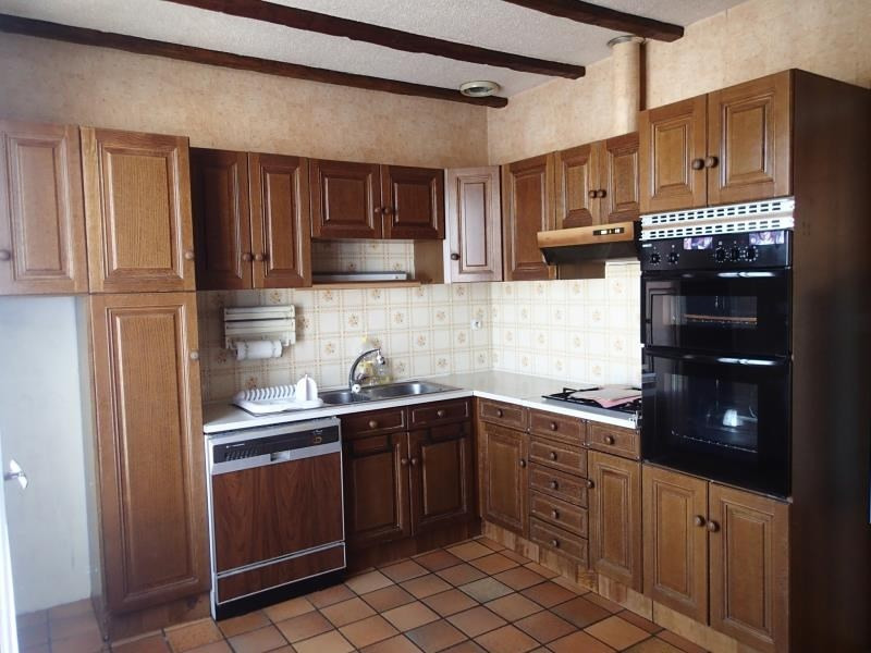 Sale house / villa Albi 180 000€ - Picture 4