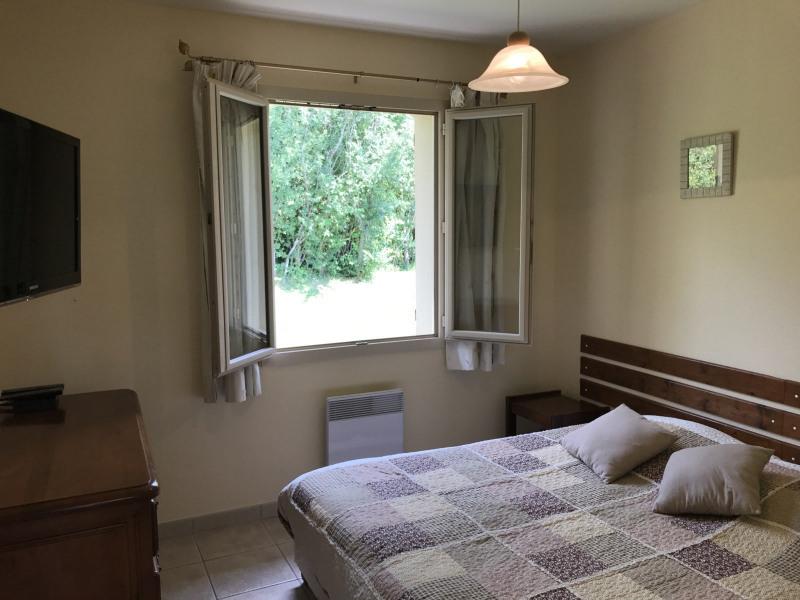 Sale house / villa Cladech 318000€ - Picture 5