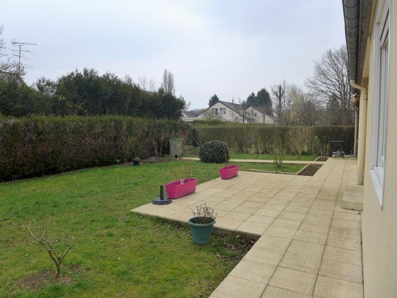 Vente maison / villa Marly 275000€ - Photo 2