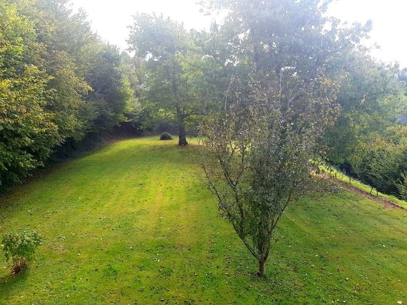 Vente maison / villa Gonneville sur honfleur 235400€ - Photo 2