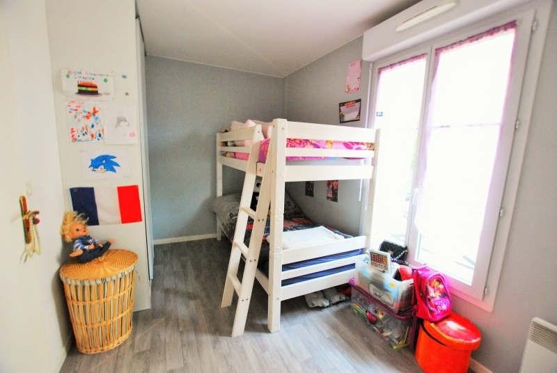 Vente maison / villa Bezons 354000€ - Photo 6