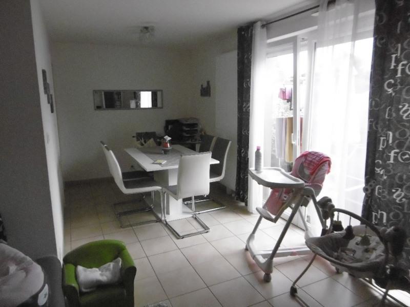 Location appartement Kingersheim 690€ CC - Photo 3