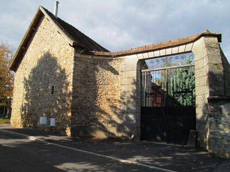 Rental house / villa Les loges en josas 1700€ CC - Picture 7