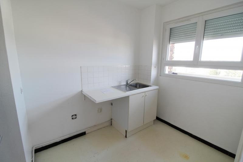 Location appartement Elancourt 623€ CC - Photo 4