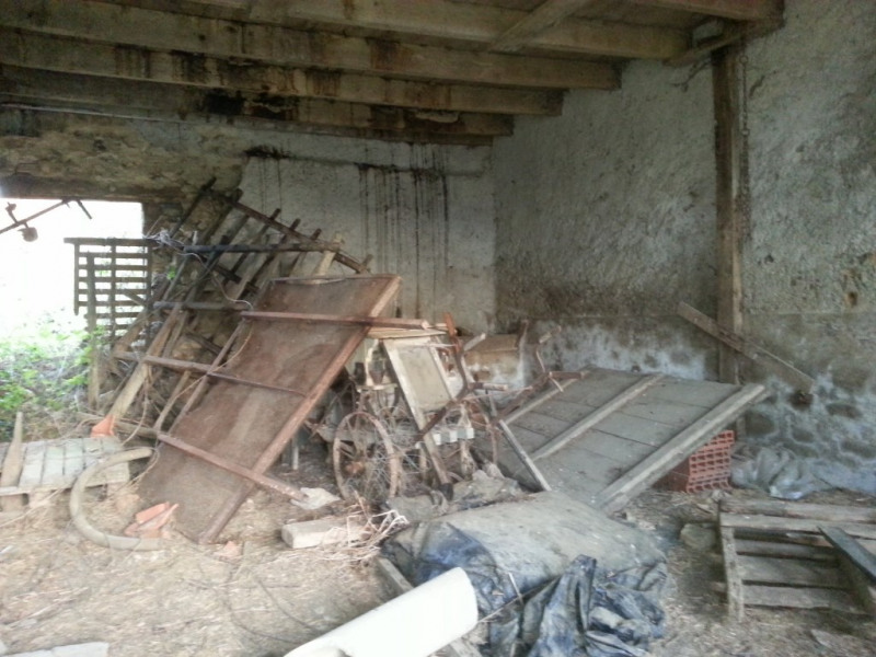 Vente maison / villa Sens de bretagne 28500€ - Photo 3