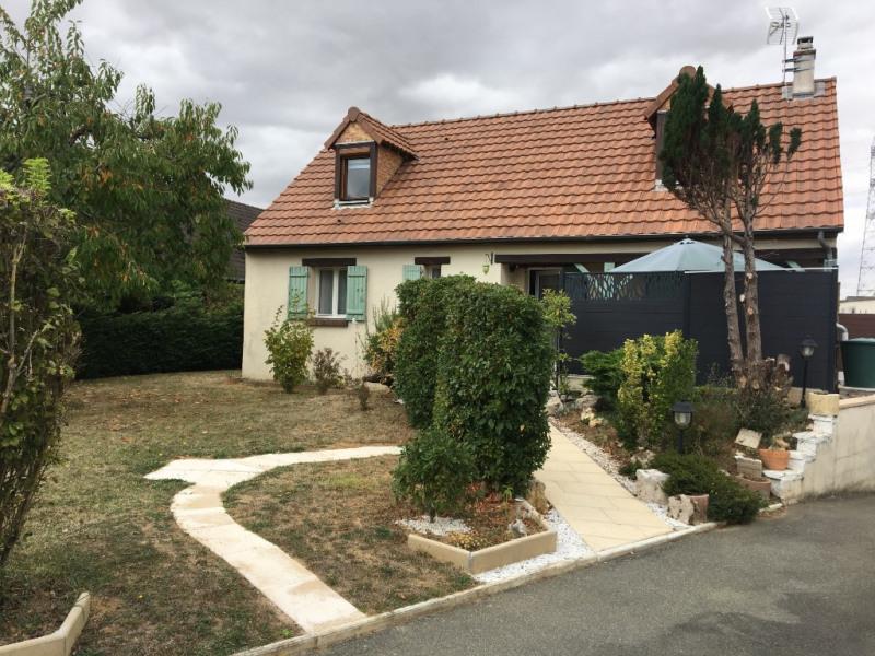 Sale house / villa Luisant 254000€ - Picture 1