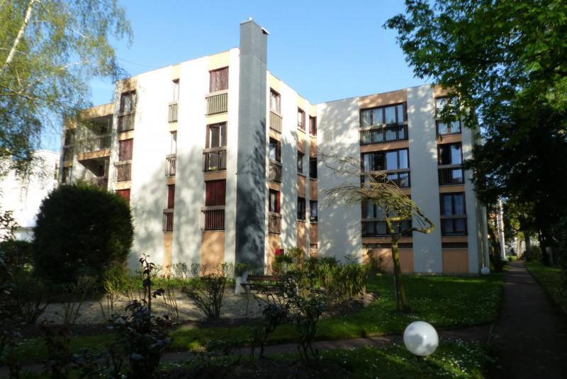Vente appartement Villemomble 189000€ - Photo 1