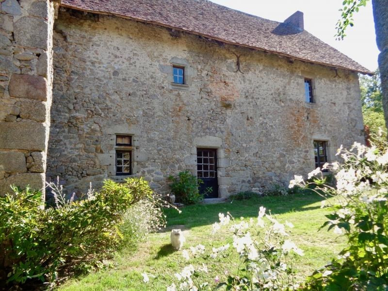 Vente maison / villa Angouleme 540 000€ - Photo 4