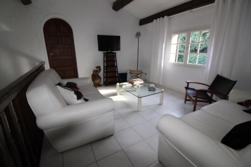 Venta de prestigio  casa La crau 698800€ - Fotografía 16
