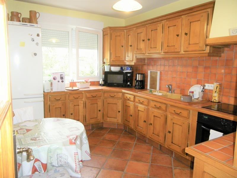Sale apartment Le mans 101000€ - Picture 2