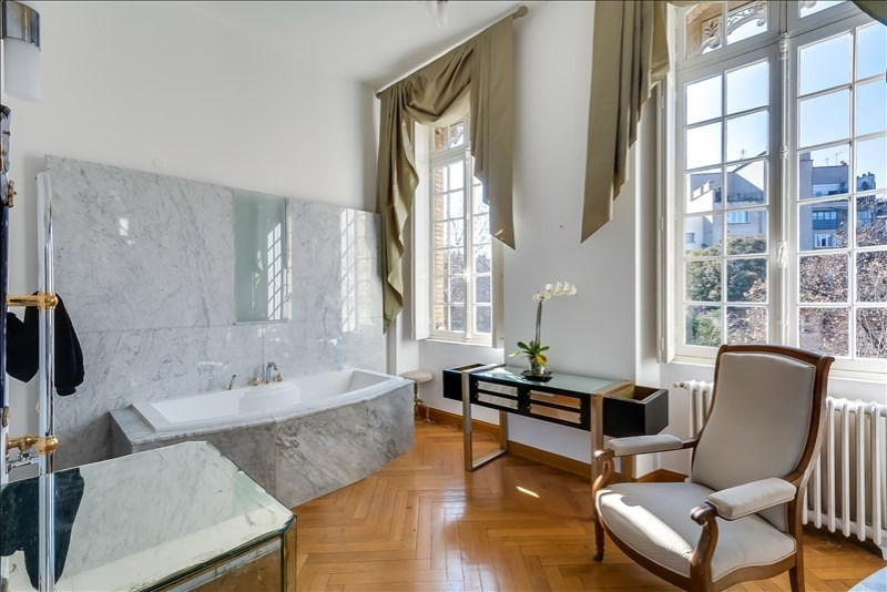 Vente de prestige appartement Toulouse 1 456 000€ - Photo 4