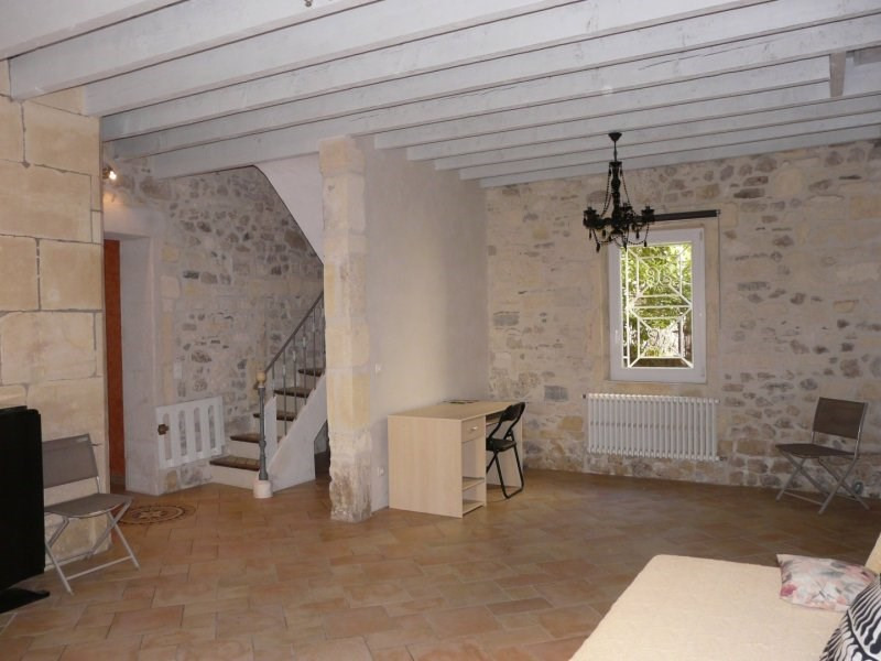 Vente maison / villa Arles 450000€ - Photo 3