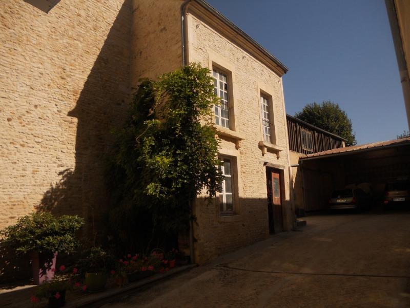 Sale house / villa Falaise 232900€ - Picture 2