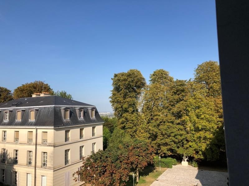 Vente appartement St germain en laye 685 000€ - Photo 1