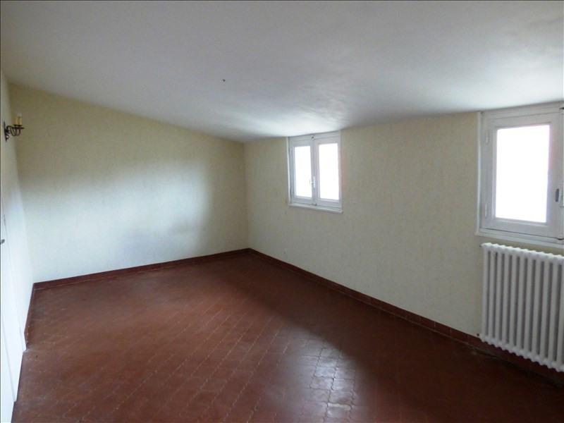 Location appartement Mazamet 610€ CC - Photo 7