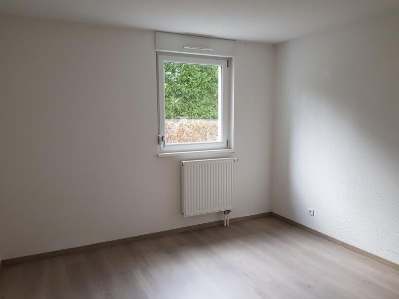 Rental apartment Strasbourg 962€ CC - Picture 6