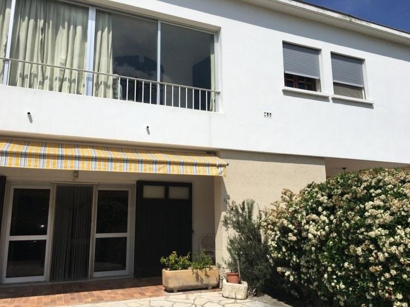 Verkauf haus Arles 420000€ - Fotografie 1