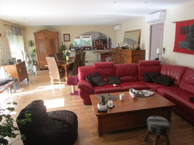 Sale house / villa Carcassonne 320 000€ - Picture 2