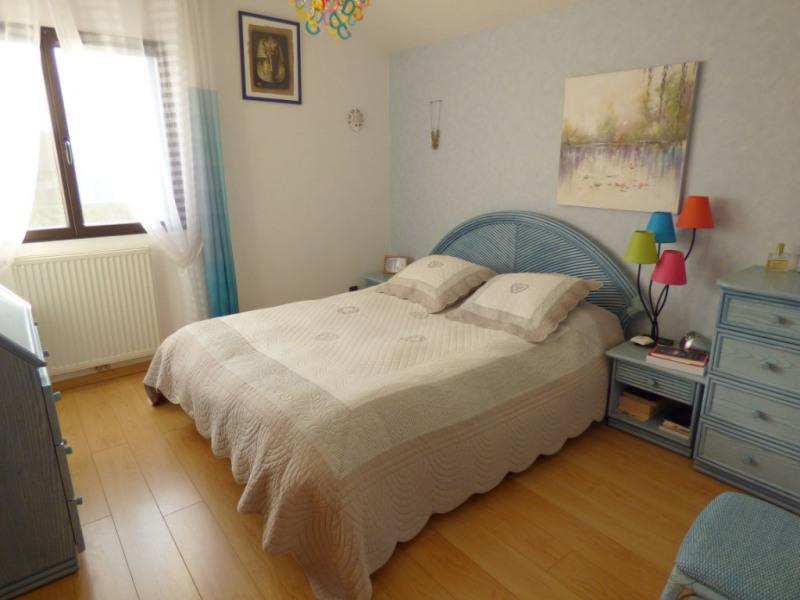 Deluxe sale house / villa Tresserve 632000€ - Picture 6