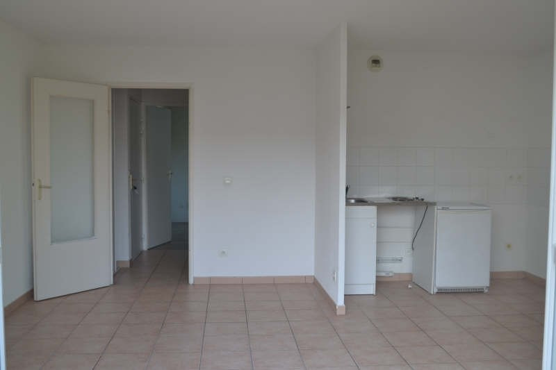 Location appartement Chambery 532€ CC - Photo 2