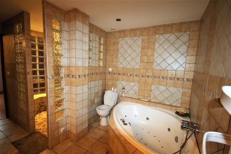 Vente de prestige maison / villa Pertuis 680000€ - Photo 12