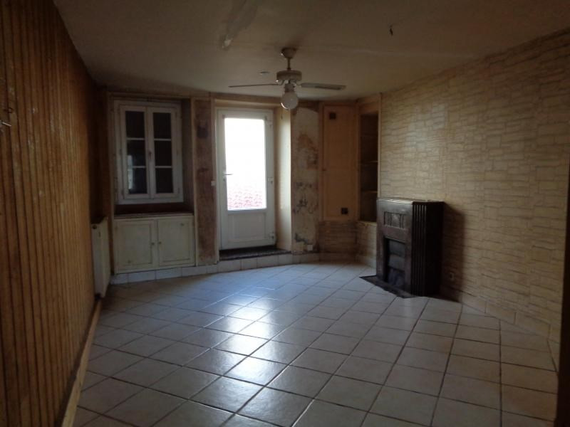 Sale house / villa Niort 127 200€ - Picture 4