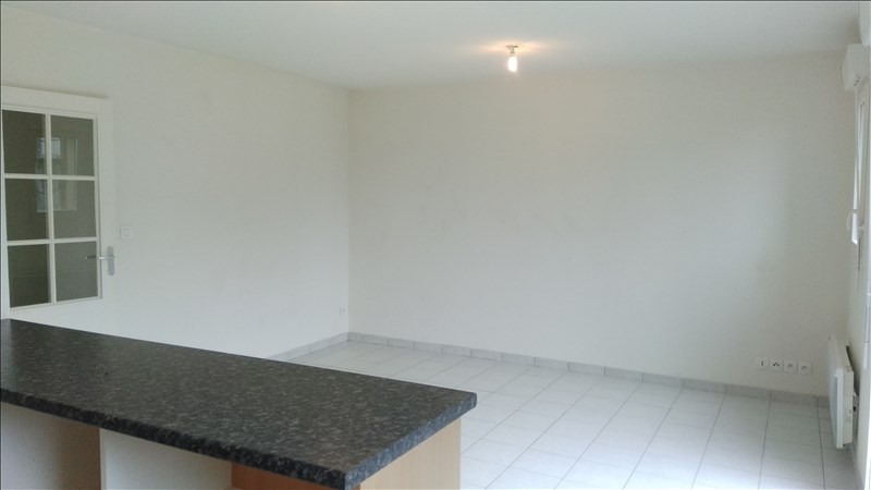 Location appartement 41100 455€ CC - Photo 2