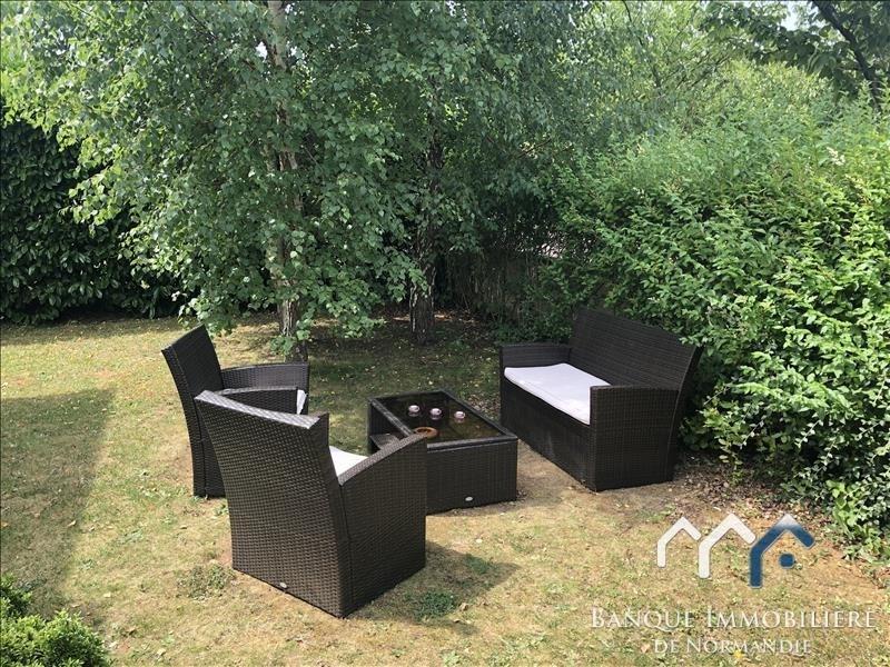 Sale house / villa Caen 249900€ - Picture 6