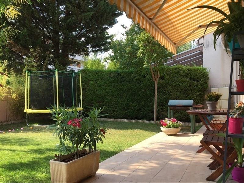 Rental house / villa Montesson 2200€ CC - Picture 3