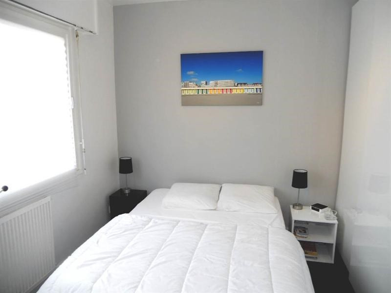 Vacation rental apartment Le touquet paris plage 500€ - Picture 4