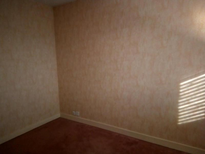 Rental apartment Vichy 600€ CC - Picture 4