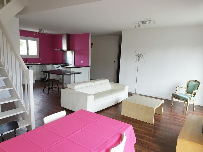 Vente maison / villa Parempuyre 365000€ - Photo 2