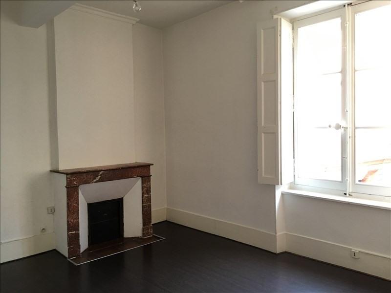 Alquiler  apartamento Toulouse 1020€ CC - Fotografía 1