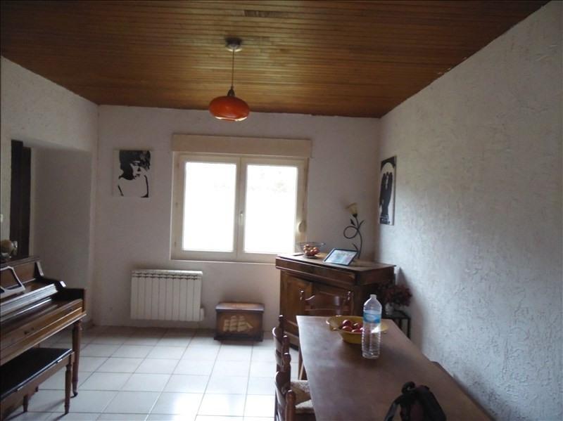 Vente maison / villa Louargat 118000€ - Photo 3
