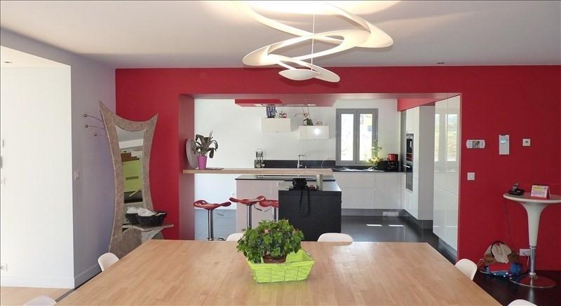Immobile residenziali di prestigio casa Nay 950000€ - Fotografia 6