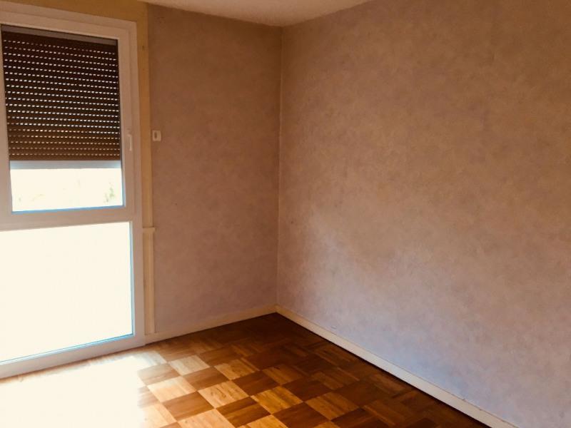Vendita appartamento Beauvais 86000€ - Fotografia 4