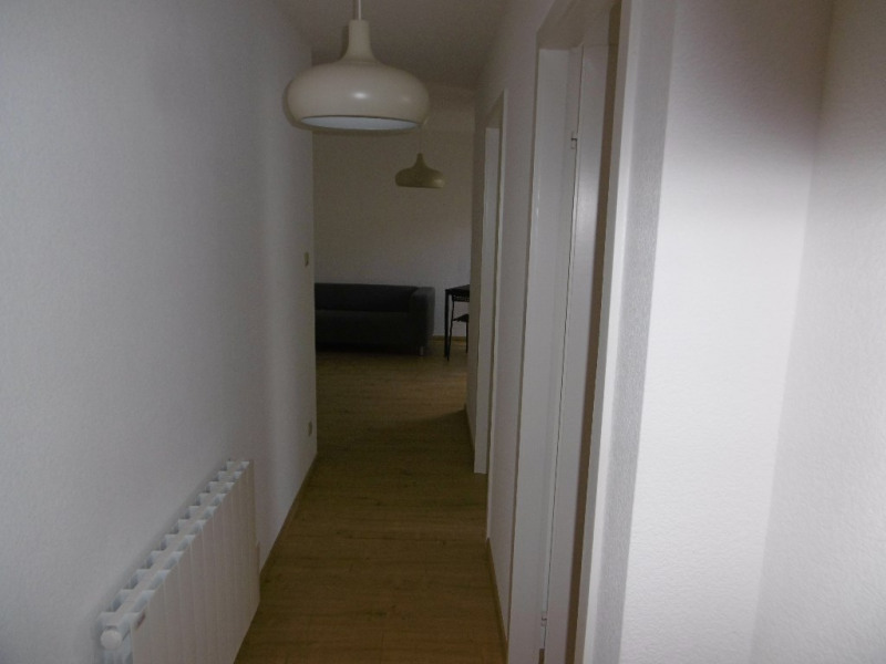 Location appartement Mulhouse 400€ CC - Photo 6
