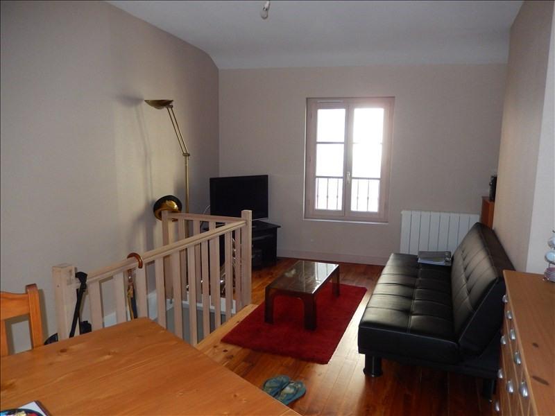Rental apartment Le puy en velay 301€ CC - Picture 8