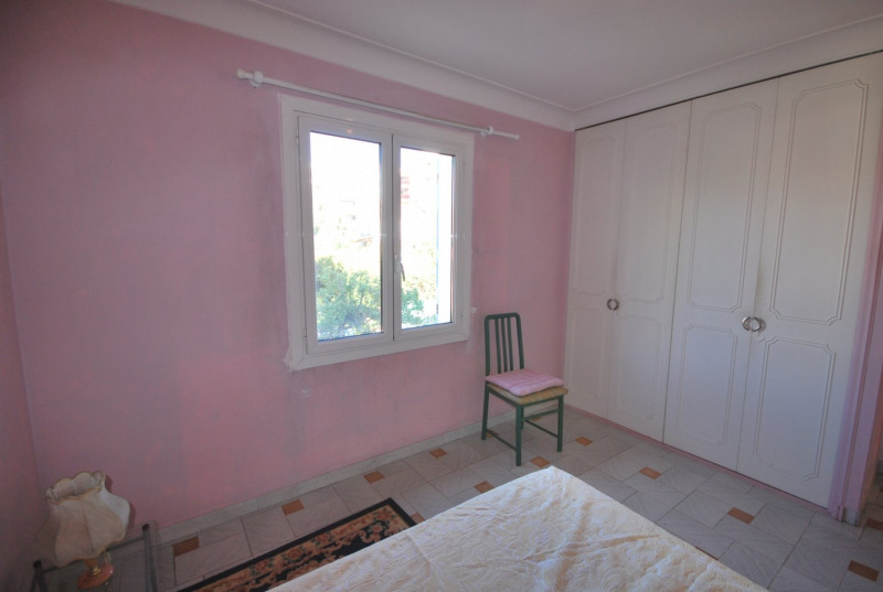 Rental apartment Antibes 1 150€ CC - Picture 6