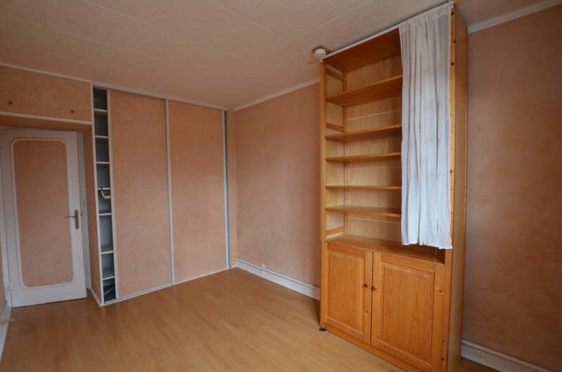 Vente appartement Bois d'arcy 156 000€ - Photo 5